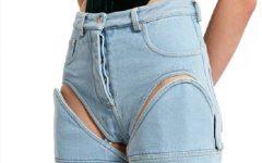 Calça Que Vira Shorts – Lançamento