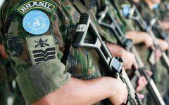 Concurso Exército Para Escola de Formação de Sargentos – Inscrições