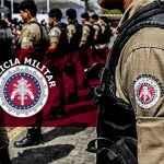 Concurso Policia Militar Estado da BA 2017 – Inscrição
