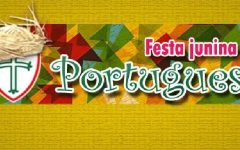 Festa Junina Portuguesa 2017 – Programação e Ingressos