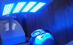 Fotomodulação a Laser e LED – Indicações