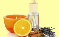 Perfume Ideal Para Cada Cômodo da Casa – Como Escolher