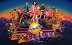 Promoção The Ovomaltine e Os Extraordinários – Como Participar