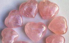 Quartzo Rosa – Benefícios