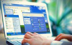 Atualizações Microsoft de Segurança – Contra Ciberataque
