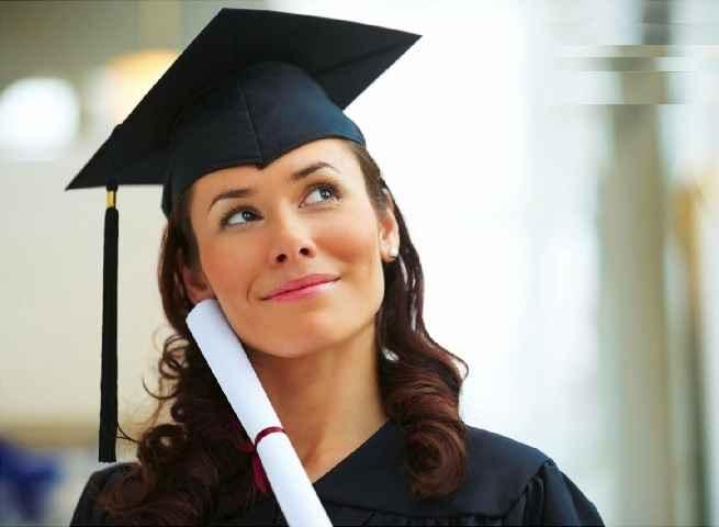 Bolsa-de-Estudos-Para-Faculdade.jpg