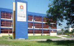 Concurso Prefeitura de Guarujá – Como Participar