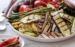 Dieta Italiana Perca de Peso e Longevidade – Como Funciona