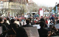 Festival de Inverno de Campos do Jordão 2017 – Programação e Ingressos
