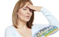 Sucos Naturais Para Menopausa – Receitas