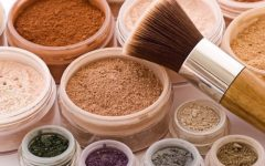 Maquiagem Mineral – Benefícios e Como Usar