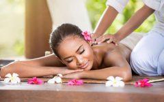 Massagem Balinesa – Benefícios