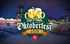 Oktoberfest São Paulo – Datas e Ingressos