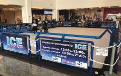 Pista de Patinação No Anhanguera Parque Shopping – Programação