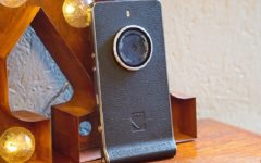 Smartphone Ektra da Kodak – Lançamento
