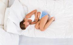 Transtorno Disfórico Pré-Menstrual – Sintomas