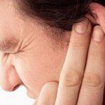 Água no Ouvido – Como Tratar