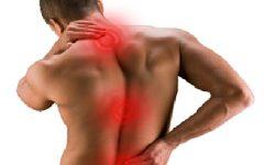 Dorsalgia ou Dor Nas Costas – Causas e Tratamento