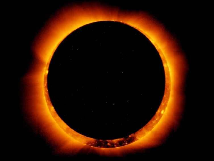 bb75e5c5b0ff0 ... Eclipse Solar Total Agosto 2017 – Locais e Efeitos