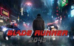 Filme Blade Runner2049 – Sinopse e Trailer
