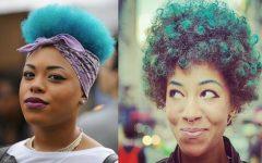 Afro Punk – Tendências e Cuidados
