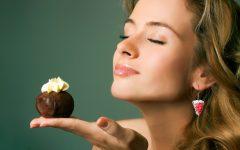 Alimentos Para o Período Menstrual – Os Melhores