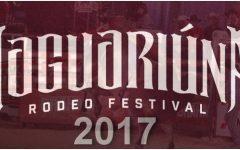 Rodeo Festival deJaguariúna – Ingressos e Atrações