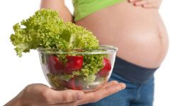 Ácido Fólico Vitamina B9 – Benefícios e Onde Encontrar