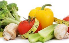 Alimentação Fitness – Benefícios