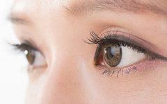 Cirurgia Para Aumentar os Olhos – Como Funciona