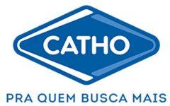 Estágio Catho 2018 – Inscrições