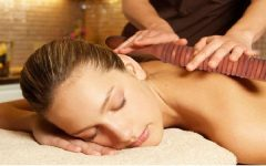 Maderoterapia Massagem Corporal – Como Funciona