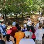 Observação de Pássaros No Ibirapuera Para Crianças – Inscrição