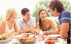 Almoço Ao Ar Livre – Como Preparar