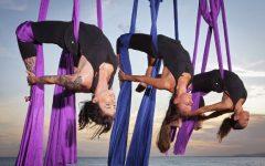 Exercícios de Vayu Ioga – Como Funcionam