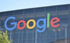 Programa de Estágio Google Brasil 2018 – Inscrições
