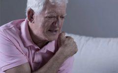 Reumatismo – Doenças e Sintomas