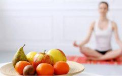 Mindfulness Para Emagrecer – Como Funciona