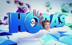 Programa Altas Horas Globo – Como Participar