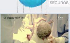 Promoção Icatu Bebês da Virada 2018 – Como Participar