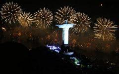 Réveillon Copacabana 2018 – Programação