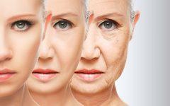 Tônico Caseiro Facial Anti Envelhecimento – Como Fazer