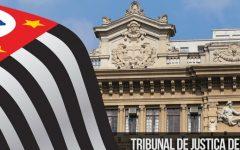 Concurso Tribunal de Justiça de São Paulo – Inscrições