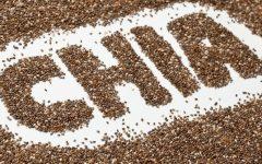 Sagu deChia Proteico – Como Fazer