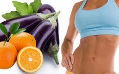 Suco de Berinjela Para Emagrecer – Benefícios e Receitas