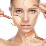 Ácido Retinoico – Benefícios e Cuidados