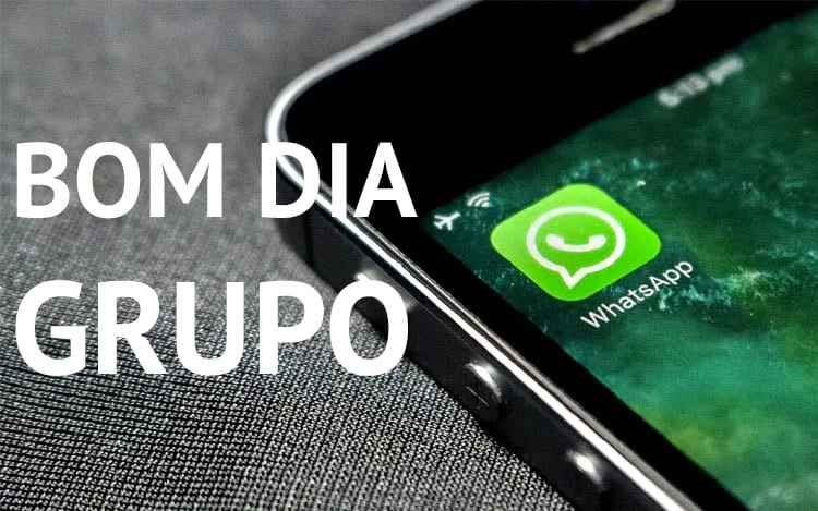 Imagens De Bom Dia Para Whatsapp: Apagar Mensagens Do Whatsapp