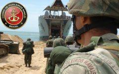 Concurso Para Fuzileiro da Marinha – Como Participar