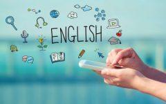 MEC Curso Online Gratuito de Inglês – Inscrição