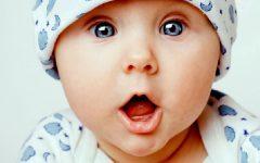 Nomes Para Bebês Proibidos – Existem no Mundo
